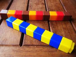 color_sticks